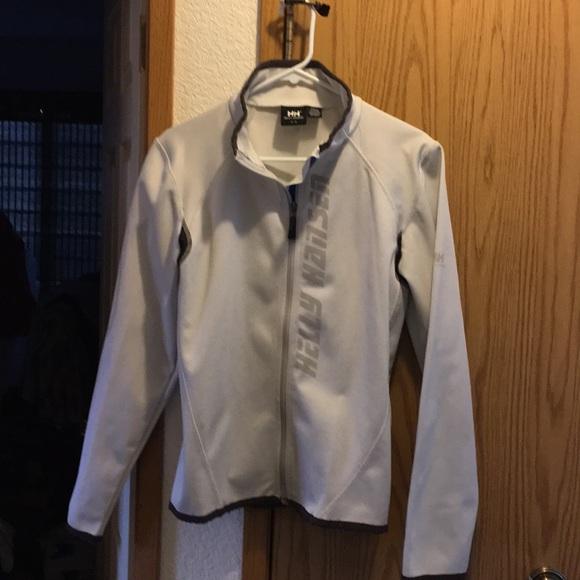Helly Hansen Other - Men's medium Helly Hansen Jacket